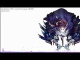 [Deemo] Magnolia - M2U (Full Version)(Kor Sub) / 한글 자막