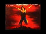 Pat Travers - Makin' Magic 1977 (full album)