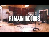 Periphery - Remain Indoors The Making of Select Difficulty