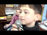 Юра Зубенко - Белая ночь