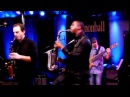 Uptown Funk Mark Ronson ft Bruno Mars The Cannonball Band saxophone cover ft Eric Darius