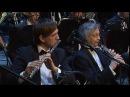 П.И. Чайковский - Па-де-де из балета «Щелкунчик»