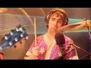 The Who Won't Get Fooled Again Live at Kilburn 1977
