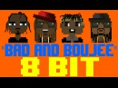 Bad and Boujee 8 Bit Tribute to Migos Lil Uzi Vert - 8 Bit Universe