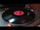 Arija 102 stereo, Романтика У-120 стерео hi-fi и Вега 25АС 109-1 хорошее, новое старое.