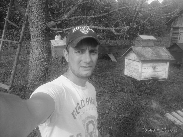 Андрей Сложный