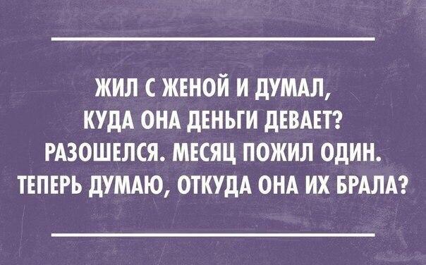 Юлия Воробьёва |