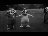 Meg Dia - Monster (DotEXE Dubstep Remix ) Terror