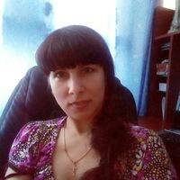 Юлия Кокляр