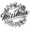 MissMua