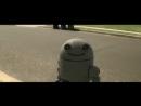 Плохой робот (Блинки™) (2011)  (Blinky™)Blinky BadRobot