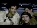 Boney M in Moscow 1978 (HD)