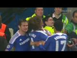 An incredible moment! On this day in 2012, Branislav Ivanovics extra-time goal sent Chelsea into the Champions League quarter-f
