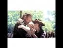 The Walking Dead Vines - Rick Grimes || I'll Be Good