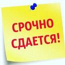 Объявление от Полина - фото №1