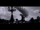 Баста ft Гагарина - Ангел веры F.T.I.