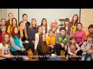 Воздушный замок - 2016. Ульяновск