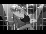 Грандиозный Человек-паук 1 сезон 12 серия (2008 – 2009) 720p