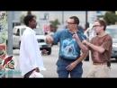 REAL NIGG@ [Sparta Video]