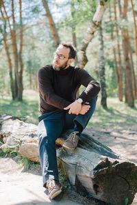 Павел Спивак