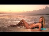 Кейт Аптон Голая - Kate Upton_Nude - 2012 SI Swimsuit Bodypaint