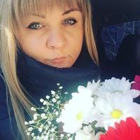 Мария Кургуз