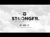Dustin Craven - STRONGER, The Union Team Movie - Full Part