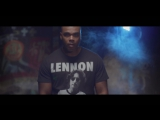 Bishop Lamont - Back Up Off Me ft. Xzibit