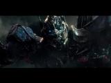 Трансформеры 5: Последний Рыцарь (2017) | Трейлер №2