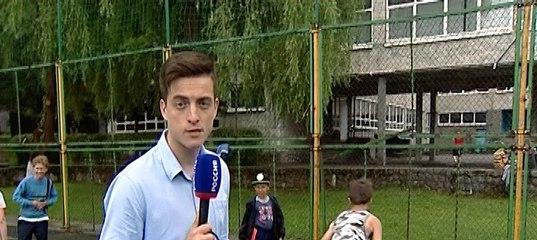 Гвардейск макаронка калининградская область видео фото 147-516