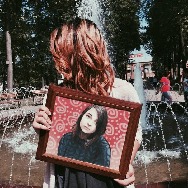 Фото №425898873 со страницы Елизаветы Маслаковой