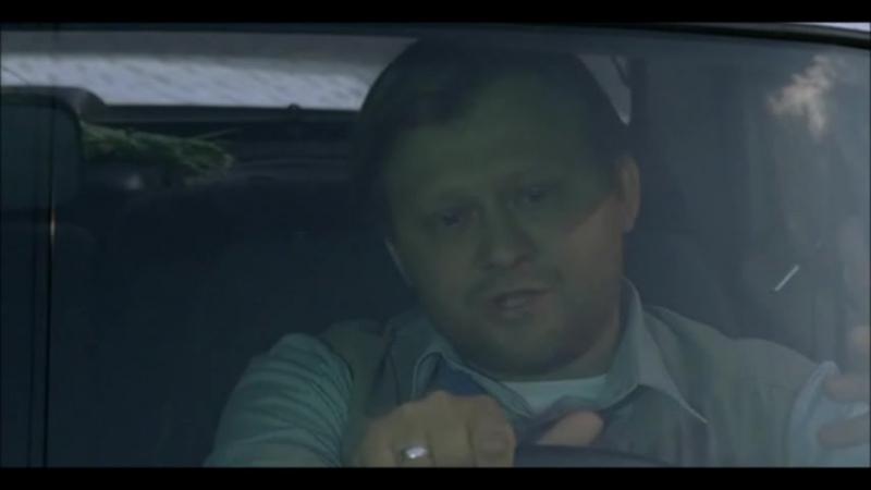 Отрывок из к/ф Май (2007 г.) - Монолог таксиста. Нет прихода! Весна есть, а прихода нет...