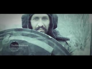 Танкистам Новороссии посвящается