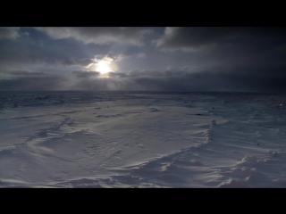 Замерзшая планета (2011) на тонком льду