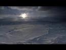 Замерзшая планета 2011 на тонком льду