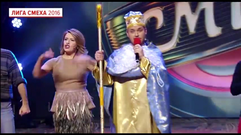 V.I.P Тернопіль - До тебе прийде Миколай
