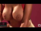 Playboy Sexy Girls ВелоОргазМ  (не порно красивые попки сиськи эротические девченки качественное видео без порно сексуал