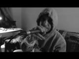 DJ CHINMACHINE ✖ SAPA 13 - HOME NERDS