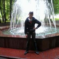 Alexander Shiryaev