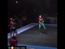 Бэтмен и Робин против Человека паука