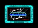 Эмулятор игр ZX-SPECTRUM-128 на WINDOWS