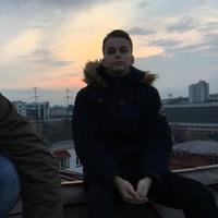 Черный Вадим