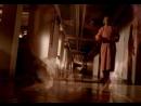 """""""КоролевствоRiget"""", Ларс фон Триер, Мортен Арнфред. Дания, Италия, Германия, Франция, Норвегия, 1994. 4 серия."""