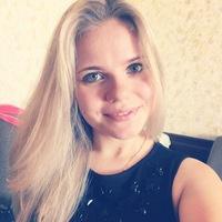 Алиса Мереняшева