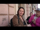 Сегодняшний комментарий адвоката Динара Идрисова