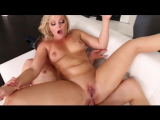 Порно онлайн анал алексис техас, мастурбирует анальную дырочку