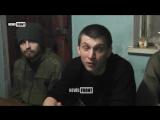 Военнослужащий ДНР- Киев пообещал украинским боевикам землю и рабов на Донбассе
