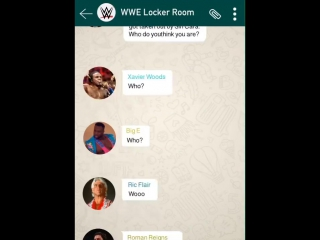 berwick chat rooms 100% free berwick chat rooms at mingle2com join the hottest berwick chatrooms online mingle2's berwick chat rooms are full of fun, sexy singles like you sign up.