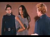 13. Emanuelle, Womens Prison Massacre Эммануэль, Жестокость в Женской Тюрьме (1983)