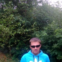 Олег Гнатюк